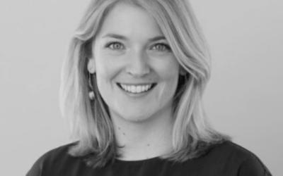 Senior PR consultant Kitty van Muiswinkel start bij Ovide